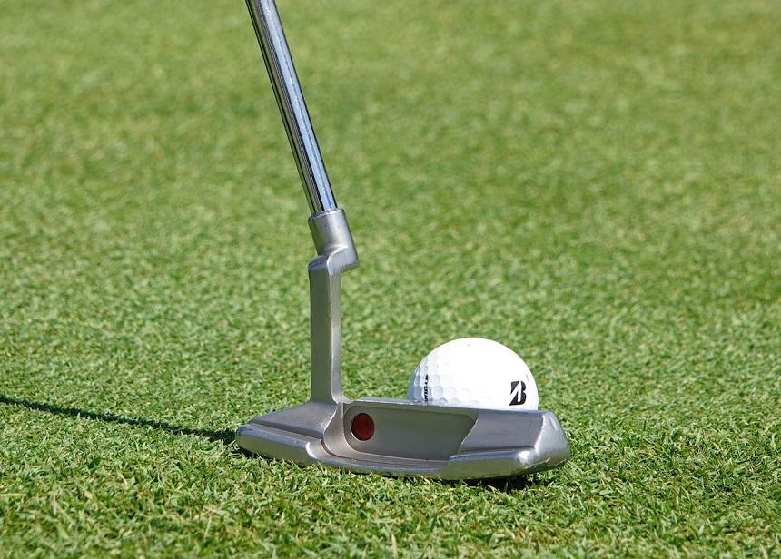 How Long Do Golf Clubs Last?